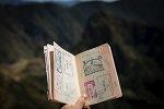 [簽證]配偶簽證近年重大變化!!