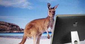 [生活] 朋友!澳洲文化了解一下!澳洲人日常娛樂是什麼?