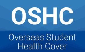 [生活] OSHC澳洲留學生醫療保險是什麼?國際學生看病求醫不用愁,讓你了解啥叫OSHC!!