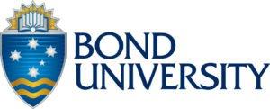 [留學]『為什麼邦德大學能成為澳洲第一的「小」大學?名副其實』