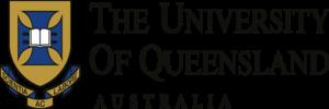 [留學]『昆士蘭大學獸醫學院,領先澳洲的獸醫科學和獸醫學院?』