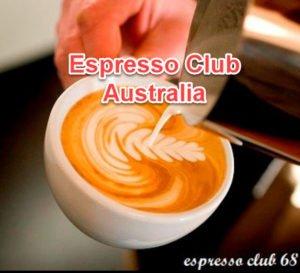 [課程] Barista 實戰咖啡師專業課程 Espresso Club