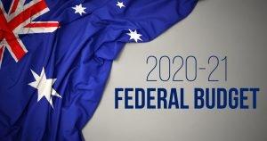 [移民]解讀澳大利亞2020/21移民政策與財年聯邦預算